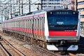 E233系5000番台ケヨ515編成.jpg