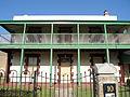 E37 Fremantle Prison tour 150.JPG