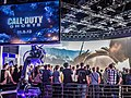 E3 2013 (9029569979).jpg