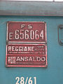 E656064plate.jpg
