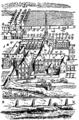 EB1911 - Volume 01 pg. 49 img 1.png