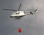EC-MPM - Bell 412SP - Helicoptero contra incendios Xunta de Galicia - 02.jpg