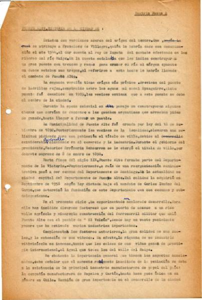 File:ECH 1823 6 - Puente Alto, Historia de la Ciudad de.djvu