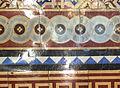 EEOB treaty room floor tile.jpg