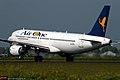 EI-DTA Air One (4666906260).jpg