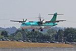 EI-FAS ATr72 Aer Lingus BHX 07-07-18 (41800065960).jpg