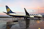 EI-FID 737 Ryanair NYO.jpg
