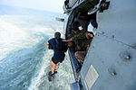 EOD technicians train with helicopter squadron 121106-N-RE144-159.jpg