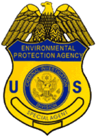 EPA CID Badge.png