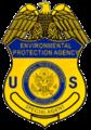 EPA CID Badge.png