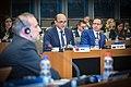 EPP Political Assembly, 4 February 2019 (40019771633).jpg