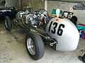 ERA R11B Donington pits.jpg