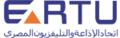ERTU Logo.png