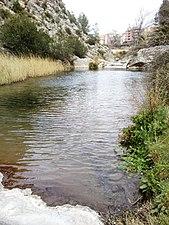 ES5232003 Río Palancia a su paso por Jérica.jpg