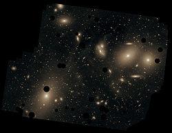 ESO-M87.jpg