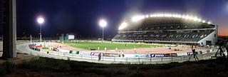 2011 Spanish Athletics Championships