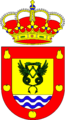 EScudo de Valdivia (Badajoz).png