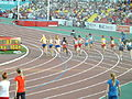 ETCH 2015 Cheboksary — Women 4x100 metres relay 1.JPG