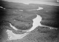 ETH-BIB-Über dem Unterlauf des Gambia-Tschadseeflug 1930-31-LBS MH02-08-0975.tif