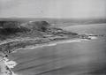 ETH-BIB-Agadir-Tschadseeflug 1930-31-LBS MH02-08-0125.tif