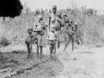 ETH-BIB-Familie in der Serengeti-Kilimanjaroflug 1929-30-LBS MH02-07-0073.tif