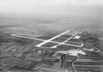 ETH-BIB-Flughafen Basel-Mülhausen-LBS H1-019241.tif