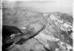 ETH-BIB-Furgglengrat, Hoher Kasten, Rheintal v. S. W. aus 3500 m-Inlandflüge-LBS MH01-002481.tif
