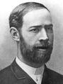 ETH-BIB-Hertz, Heinrich (1857-1894)-Portrait-Portr 08117.tif