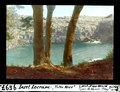 "ETH-BIB-Insel Locrum, ""Totes Meer""-Dia 247-09597.tif"