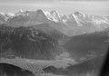 ETH-BIB-Interlaken, Finsteraarhorn, Eiger, Mönch, Jungfrau-LBS H1-019569.tif