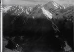 ETH-BIB-Oberalpstock v. W. aus 4000 m-Inlandflüge-LBS MH01-002397.tif