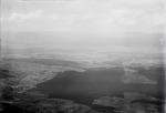 ETH-BIB-Roggwil, Aare, Roggen v. S. aus 1200 m-Inlandflüge-LBS MH01-004184.tif