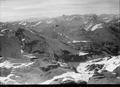 ETH-BIB-Titlis, Berneralpen, Walliseralpen v. N. O. aus 3700 m-Inlandflüge-LBS MH01-000312.tif