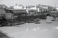ETH-BIB-Ufer des Guadalquivirs in Sevilla-Nordafrikaflug 1932-LBS MH02-13-0509.tif