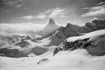 ETH-BIB-Unter Gabelhorn, Matterhorn, General Milch-Inlandflüge-LBS MH05-61-06.tif