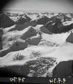 ETH-BIB-Wildspitze, Ötztaler Alpen-Inlandflüge-LBS MH01-007970.tif