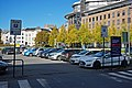 EV parking lot Oslo 10 2018 3806.jpg