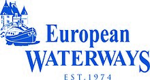 EW Logo Wide with ESTD 1974 High Res.jpg