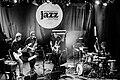 EXOTERM Kongsberg Jazzfestival 2019 (194625).jpg