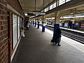 Ealing Common station 20181202 134740 (49451611411).jpg