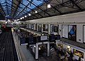 Earl's Court tube station MMB 10 D-Stock.jpg