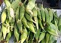 Ears of Corn at Farmers Market - 49910572077.jpg