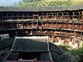 Earth building-yuchang3.jpg