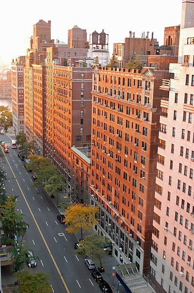 File:East 57th St Apartments.jpg