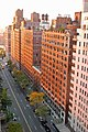 East 57th St Apartments.jpg