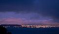 East Bay dusk (3850037339).jpg