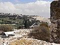 East Jerusalem 01.jpg