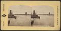 East River bridge towers, N.Y, from Robert N. Dennis collection of stereoscopic views 3.png
