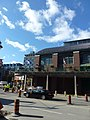 East facade of the St Lawrence Market, 2013 10 22 (13).JPG - panoramio.jpg