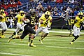 East strikes quickly to win US Army All-American Bowl DVIDS811350.jpg